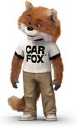 Carfax, Inc.