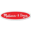 Melissa & Doug, LLC.