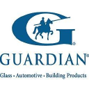 Guardian Industries Corporation