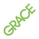 W.R. Grace & Company