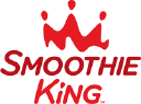Smoothie King Franchises, Inc.