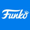 Funko, LLC