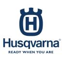 Husqvarna Professional Products, Inc.