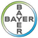 Bayer Consumer Health