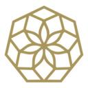 Charlotte's Web Holdings