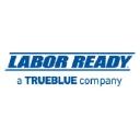 True Blue, Inc. / Labor Ready, Inc.