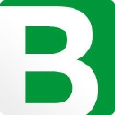 Bio-Rad Laboratories, Inc.
