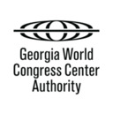 The Georgia World Congress Center Authority