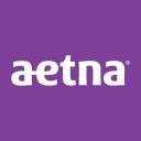 Aetna, Inc.