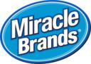 Miracle Brands, LLC