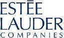 Estee Lauder Companies, Inc.