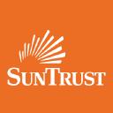 SunTrust Banks, Inc.