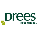 Drees Company