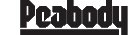 Peabody Energy Corporation