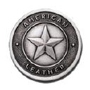 American Leather, Inc.