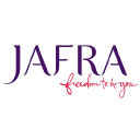 Jafra Cosmetics International