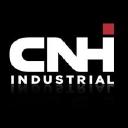 CNH North America