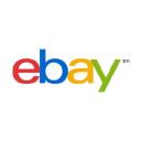 eBay, Inc.