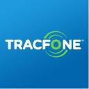 TracFone Wireless, Inc.