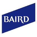 Robert W. Baird & Company, Inc.
