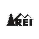 Recreational Equipment, Inc. (R.E.I.)