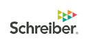 Schreiber Foods, Inc.