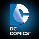 DC Comics, Inc.