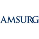 AmSurg Corporation