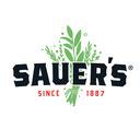 Sauer Brands, Inc.