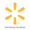 Walmart Global eCommerce
