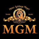 Metro-Goldwyn-Mayer, Inc. / MGM Pictures / United Artists Corp.
