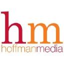 Hoffman Media, LLC