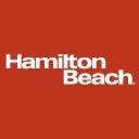 Hamilton Beach Brands, Inc.