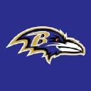 Baltimore Ravens Limited Partnership