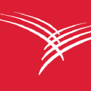 Cardinal Health, Inc.
