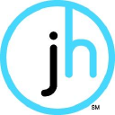 Jackson Hewitt Tax Service Inc.