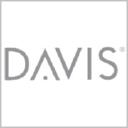 Davis Furniture Industries, Inc.