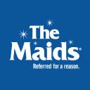 The Maids International, Inc.