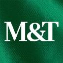 M&T Bank Corporation