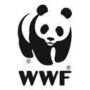 World Wildlife Fund, Inc.