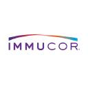 Immucor, Inc.