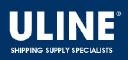 Uline Shipping Supplies