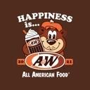 A&W Restaurants, Inc.