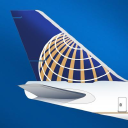United Airlines / United Continental