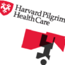 Harvard Pilgrim Health Care, Inc.