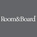 Room & Board, Inc.