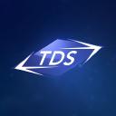 TDS Telecommunications, LLC