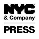NYC & Company Visitors Bureau