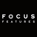 Focus Features