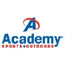Academy Sports & Outdoors, Ltd.